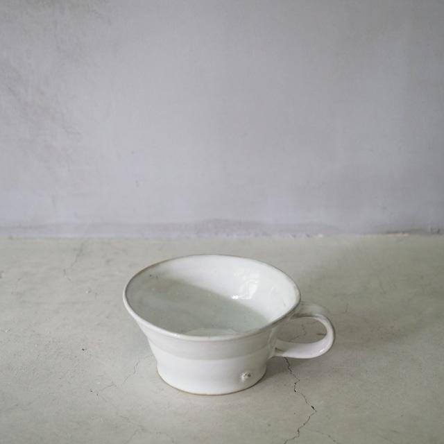 Soup Cup TB- 007