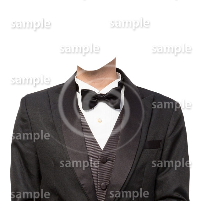 男性洋服 C029