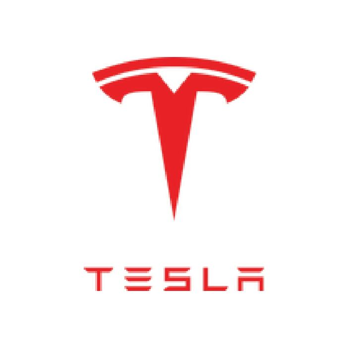 TESLA 専用 Type-1 Car Key Case