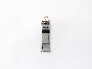 Apple Watch用バンド 40(38)mm cbu.18