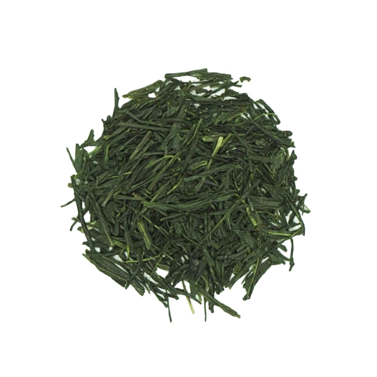 【法人様向け】浅蒸し煎茶 100g
