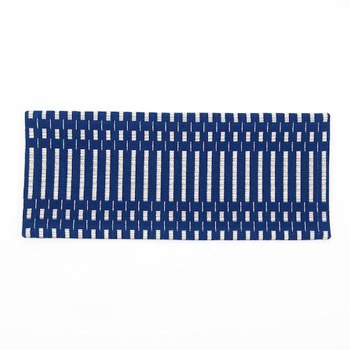 JOHANNA GULLICHSEN(ヨハンナ グリクセン) Puzzle Mat 1 Helios(ヘリオス) Blue