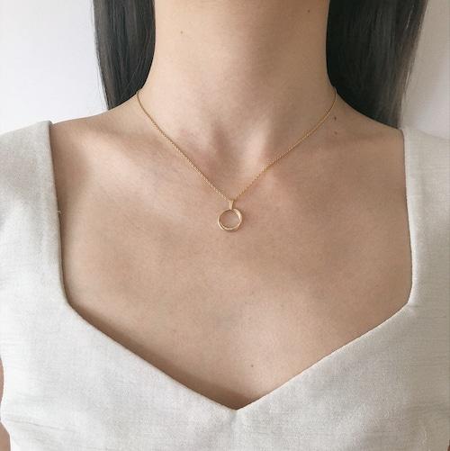 Erin necklace