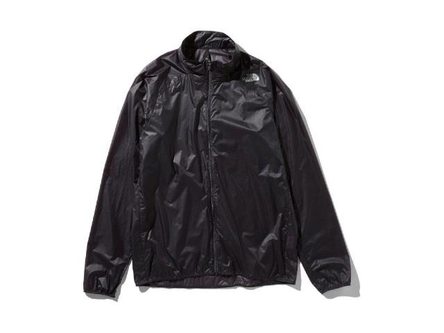 【TNF】 Men's Impulse Racing Jacket(Black)