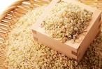 天使のお米[玄米か白米選べます]2kg