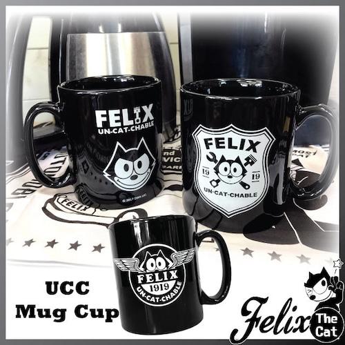 [FELIX]UCC10ozマグカップ