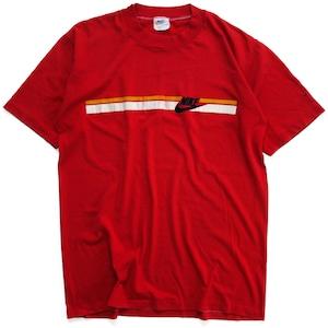 70年代 NIKE Tシャツ ″オレンジタグ″ 【L】 |ナイキ ヴィンテージ 古着
