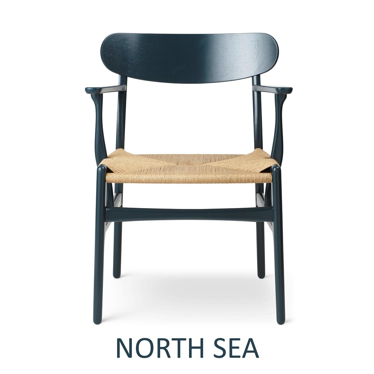 【限定モデル】CH26-NORTH SEA(ほか4色)