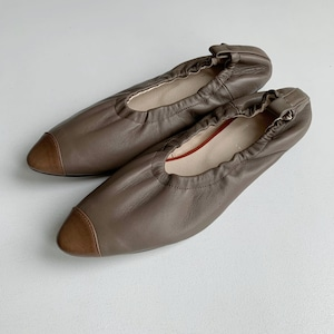 【_Fot】pointed ballet /1104s