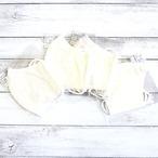 【おおやまとみこ】立体布マスク(冷感・薔薇)・大人用サイズ/マスク