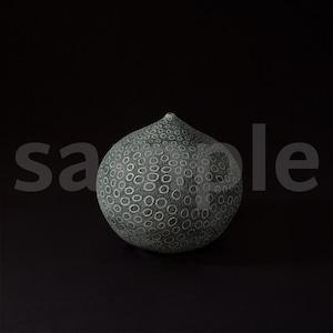 sample-3