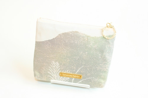 Pouch S〔一点物〕PS024