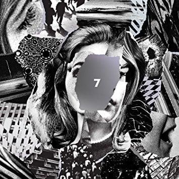 Beach House / 7(LP)