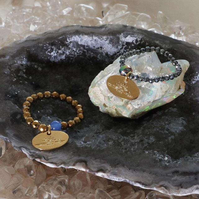 【天然石さざれ】水晶