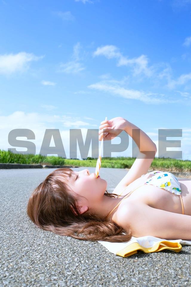 【DVD】青木りさ/りさりんの事、好きでしょ?【AIPI-0039A】