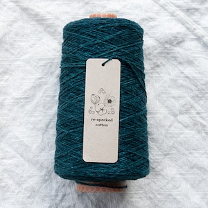 i t o - re-specked cotton - / S50 SEAWEED