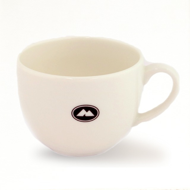 ミヤマ珈琲 ブレンドカップ