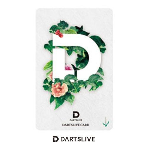 Darts Live Card [193]