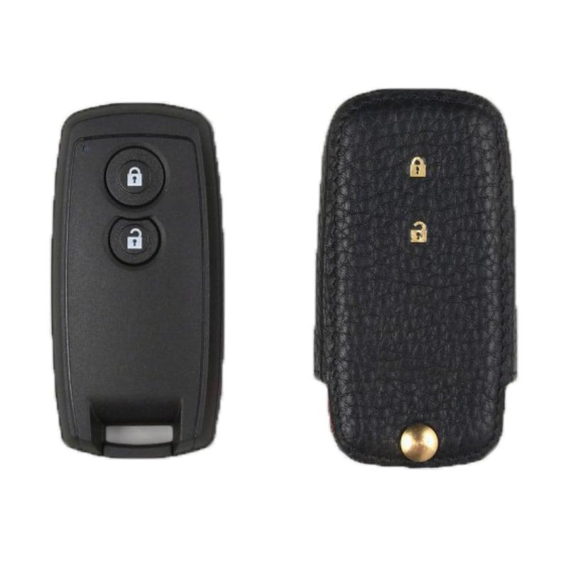 Suzuki専用 TypeC Car Key Case