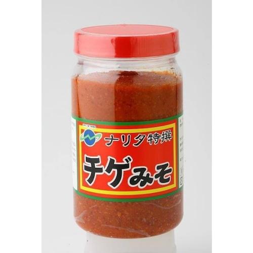 【冷蔵】チゲ味噌/1kg