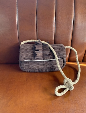 Mia Gypsy Bag Mini