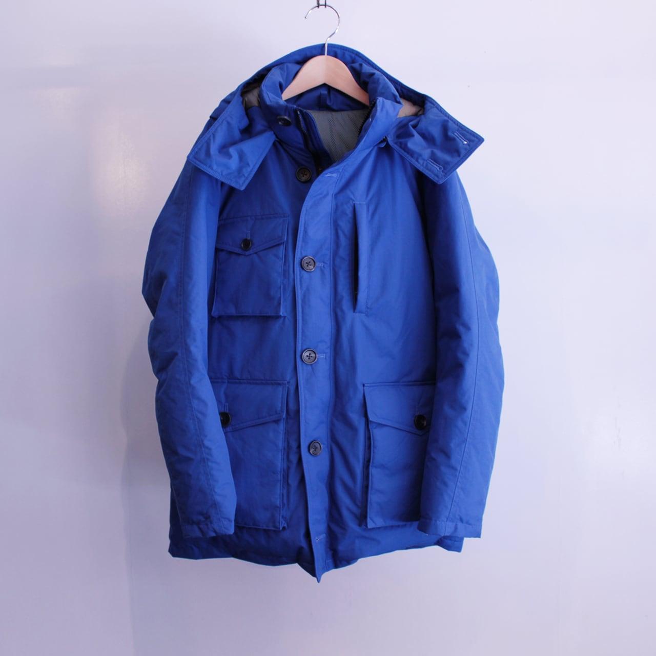 ZANTER WP 6705 BLUE