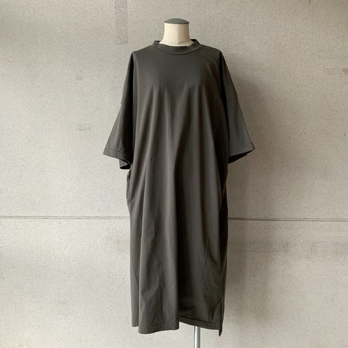 【COSMIC WONDER】Big t-shirt/17244-2