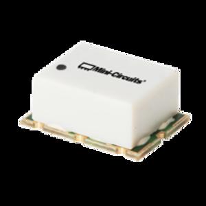 SYM-25DMHW+, Mini-Circuits(ミニサーキット) |  RFミキサ(周波数混合器), 40 - 2500 MHz, LO level:+13dBm