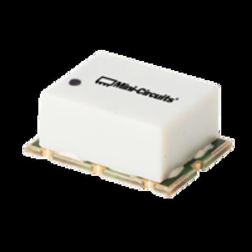 SYM-25DMHW+, Mini-Circuits(ミニサーキット)    RFミキサ(周波数混合器), 40 - 2500 MHz, LO level:+13dBm
