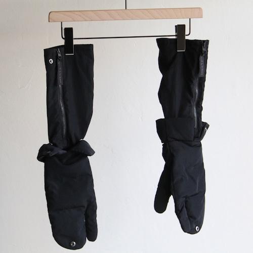 JUN MIKAMI × WILD THINGS【 womens 】glove