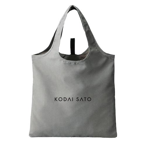 KODAI SATO オリジナルエコバッグ