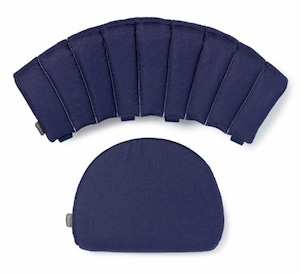 マイチェア コンフォートパック  Mi-Chair Comfort Pack Marine