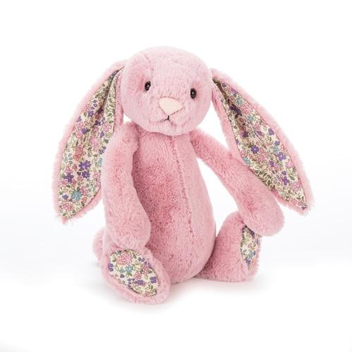 Blossom Tulip Bunny Medium 【正規品】