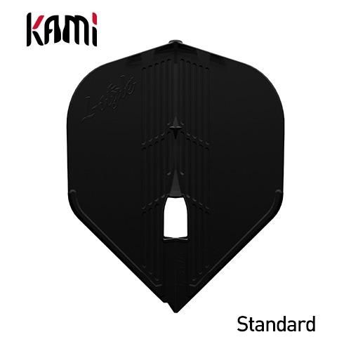 L-Flight PRO KAMI L1 [STD] Black