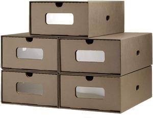 SHOES BOX 5 Sサイズ