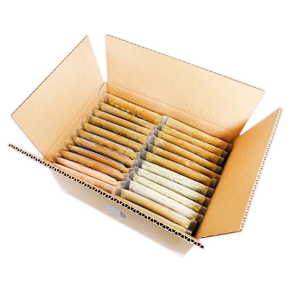冷凍ルウ / 単品(14点以上送料無料)