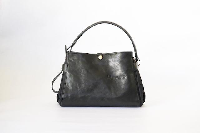 NC-056 / 2way Shoulder Bag