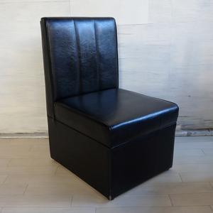ナポリ 椅子
