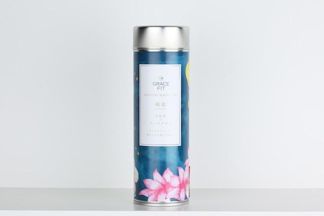 Moisture Beauty Tea(精虚)