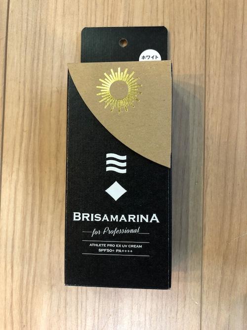 BRISA MARINA ブリサマリーナ 日焼け止め