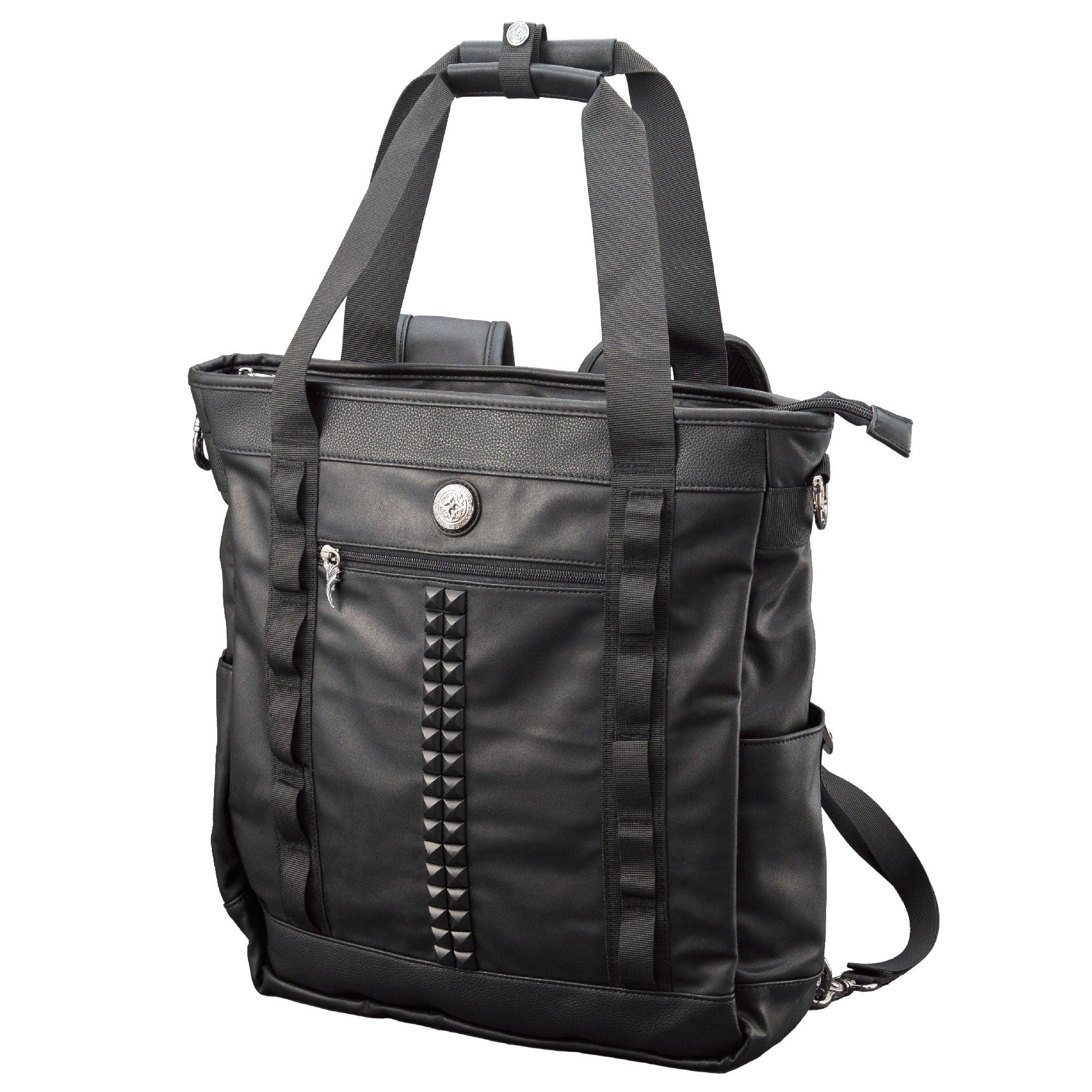 3Wayトートバッグパック ACBG0029 3Way tote bag pack