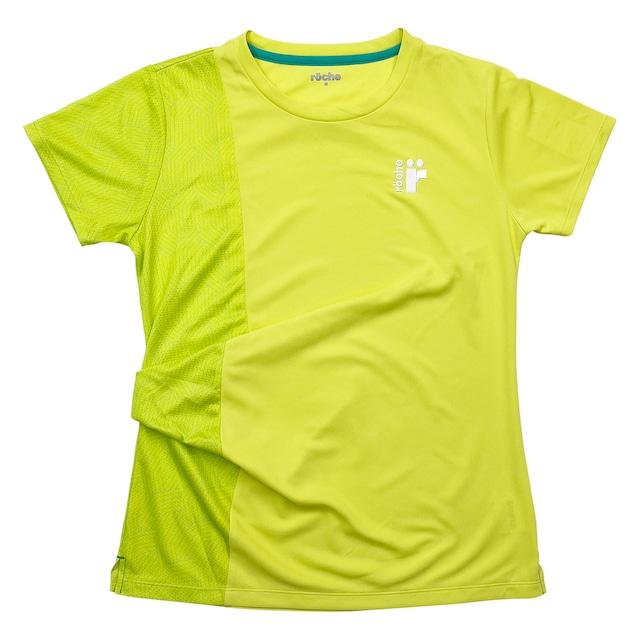 RB341レディースゲームシャツ