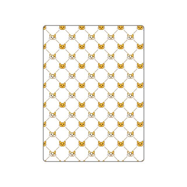 【アウトレット】システム手帳ミニ6穴(ポケット) パスポートサイズ
