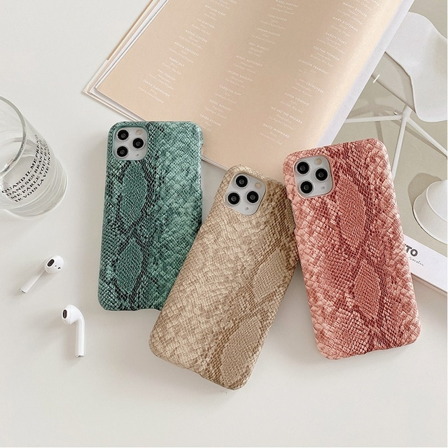 iPhone case KRE807