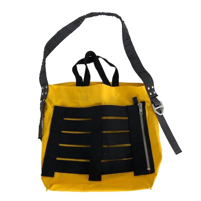 BRYAN JIMENEZ Shoulder Bag