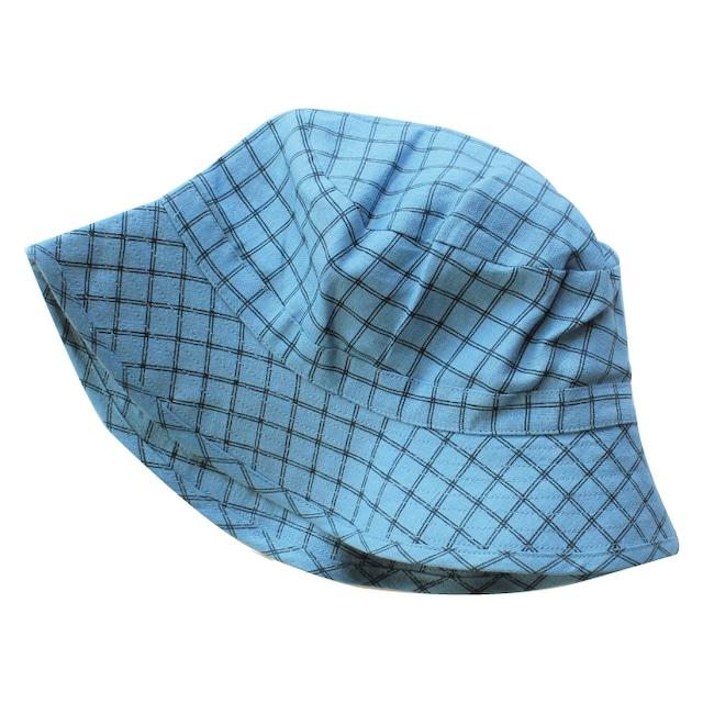 Oeuf kid hat ( 55cm )