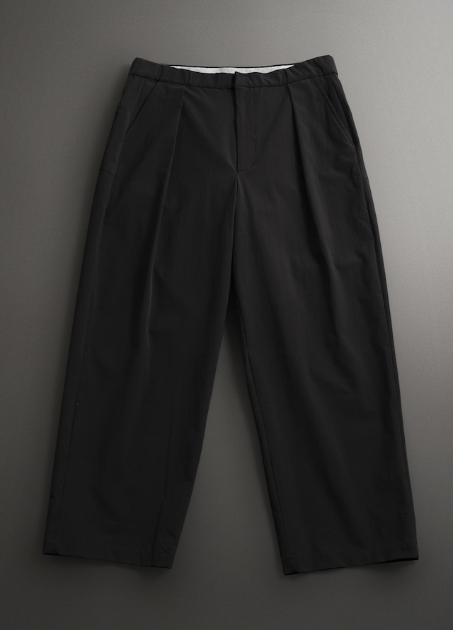 【master-piece】PACKERS WIDE TROUSERS