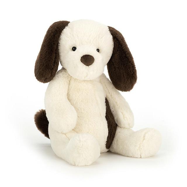 Puffles Puppy_PUF2PP