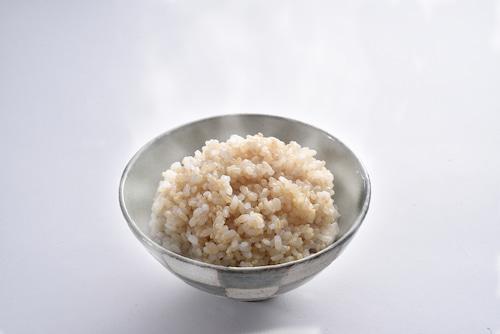 【玄米 5kg】丹波厳選コシヒカリ(令和3年産)