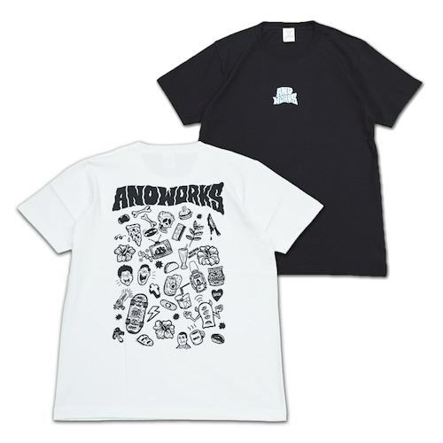 Favorite Things Tshirts